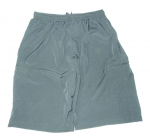 Four Way Stretch Light Weight Short