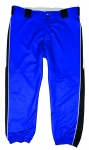 Full Sub Fast pitch Pant